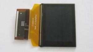 a6 A3 A6 LCD 液晶显示屏