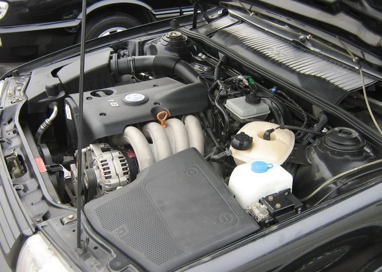 桑塔纳abs液压泵电动机不工作经验维修(abs ecu.维修)
