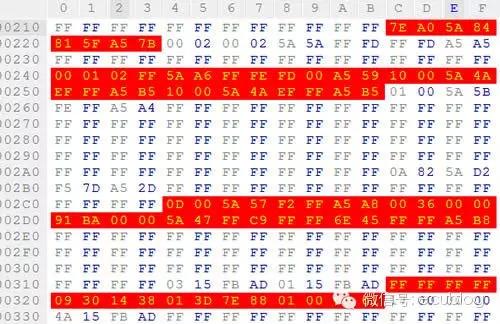 雷克萨斯RX270智能认证盒初始化
