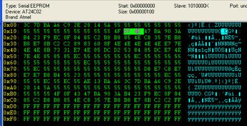 全球鹰GX7防盗密码位置