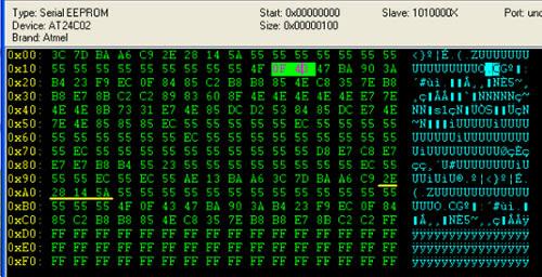 吉利全球鹰GX7钥匙匹配