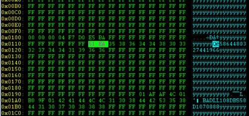 吉利GX7发动机防盗密码位置