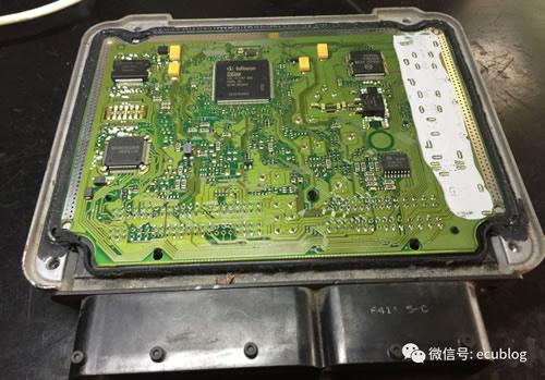博士MED17.5.2电脑