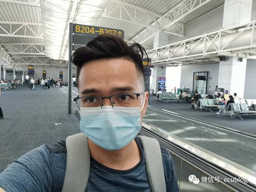 2021第十八届中国杭州518锁匠年会游记